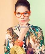 Coco Summer Dresses 2014 By Zara Shahjahan 4