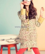 Coco Summer Dresses 2014 For Women 5