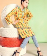 Coco Summer Dresses 2014 For Women 7