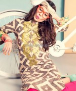 Coco Summer Dresses 2014 For Women 8