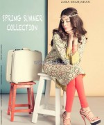 Coco Summer Dresses 2014 For Women 9
