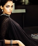 CrossRoads Noir Summer Dresses 2014 For Men And Women 0010