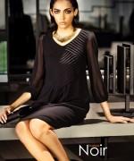 CrossRoads Noir Summer Dresses 2014 For Men And Women 0011