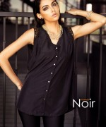 CrossRoads Noir Summer Dresses 2014 For Men And Women 0013