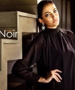 CrossRoads Noir Summer Dresses 2014 For Men And Women 0015