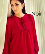 CrossRoads Noir Summer Dresses 2014 For Men And Women 003