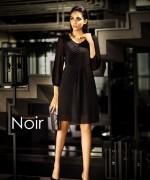 CrossRoads Noir Summer Dresses 2014 For Men And Women 004