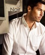 CrossRoads Noir Summer Dresses 2014 For Men And Women 005