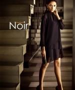 CrossRoads Noir Summer Dresses 2014 For Men And Women 007