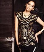 CrossRoads Noir Summer Dresses 2014 For Men And Women 009
