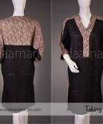 Daaman Summer Dresses 2014 Volume 2 For Women 008