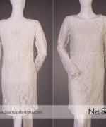 Daaman Summer Dresses 2014 Volume 2 For Women 03