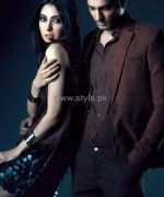 Deepak and Fahad Summer Dresses 2014 For Boys and Girls 1