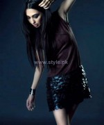 Deepak and Fahad Summer Dresses 2014 For Boys and Girls 2