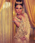 Delphi Wedding Couture Dresses 2014 For Girls 4