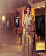 Delphi Wedding Couture Dresses 2014 For Women 6