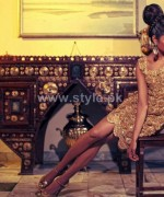 Delphi Wedding Couture Dresses 2014 For Women 7