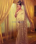 Delphi Wedding Couture Dresses 2014 For Women 8