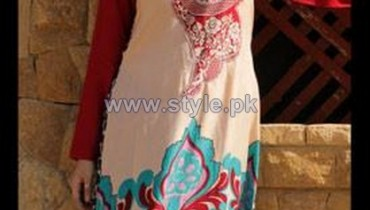 Dicha Colors Of Summer 2014 For Girls 4