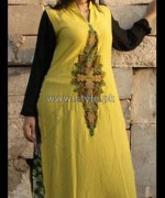 Dicha Colors Of Summer 2014 For Women 11