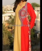 Dicha Colors Of Summer 2014 For Women 9