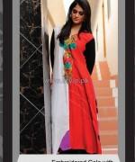 Dicha Summer Smile Dresses 2014 For Girls 1