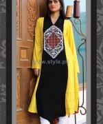 Dicha Summer Smile Dresses 2014 For Girls 3