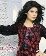 Elegance Summer Dresses 2014 For Women -005