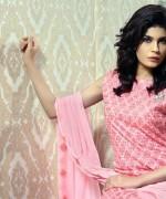 Elegance Summer Dresses 2014 For Women 006