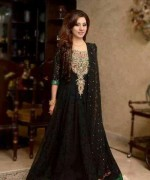 Fab By Amirah Party Dresses 2014 For Women 001