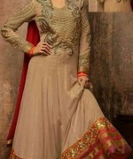 Fab By Amirah Party Dresses 2014 For Women 003
