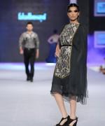 Fahad Hussayn 12-4-14 (357)