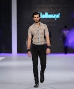 Fahad Hussayn 12-4-14 (408)