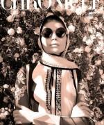 Fahad Hussayn Spring Summer 2014 Dresses013
