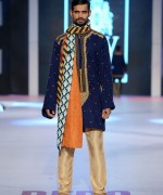 HSY 13-4-14 A (1015)