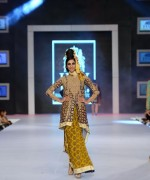 HSY 13-4-14 A (1114)