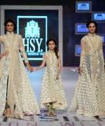 HSY 13-4-14 A (1264)
