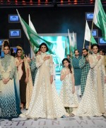 HSY 13-4-14 A (1357)