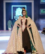 HSY 13-4-14 A (139)