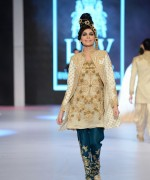 HSY 13-4-14 A (222)