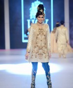 HSY 13-4-14 A (231)