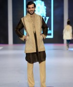 HSY 13-4-14 A (267)
