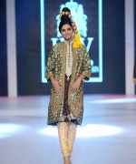 HSY 13-4-14 A (289)