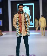 HSY 13-4-14 A (363)