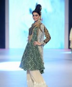 HSY 13-4-14 A (453)
