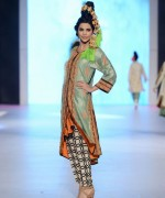 HSY 13-4-14 A (475)