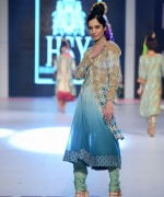 HSY 13-4-14 A (500)