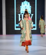 HSY 13-4-14 A (522)