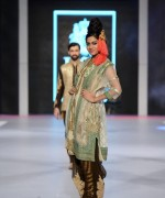 HSY 13-4-14 A (594)