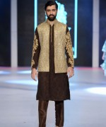 HSY 13-4-14 A (631)